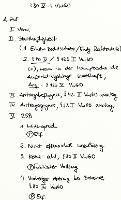 Tafelbild - § 80 V 1 VwGO (Zulässigkeit)