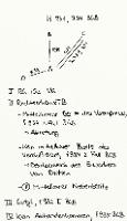 Tafelbild - §§ 931, 934 BGB