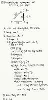 Tafelbild - Problem - Einschränkende Auslegung der §§ 929 S. 1, 932 BGB bei nichtberechtigtem Minderjährigen