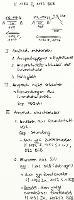 Tafelbild - Anspruch auf Duldung der Zwangsvollstreckung, §§ 1192 I, 1147 BGB