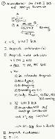 Tafelbild - Problem - Anwendbarkeit des § 883 II BGB auf sonstige Umstände