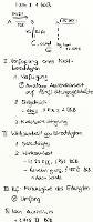 Tafelbild - Verfügung eines Nichtberechtigten, § 816 I 1 BGB
