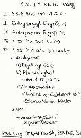 Tafelbild - § 55 I 1 PolG BW analog