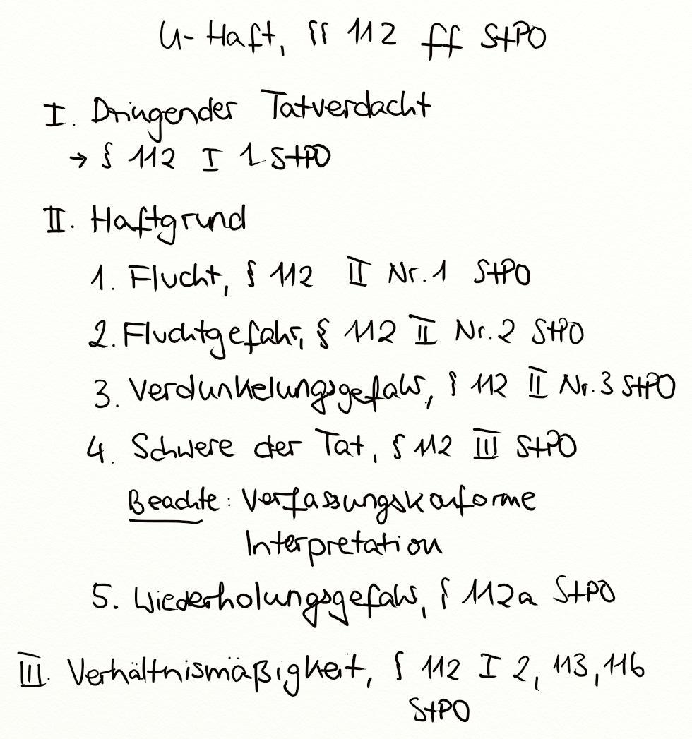 127 stpo schema