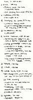 Tafelbild - Besitz, §§ 854 ff. BGB