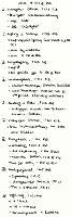 Tafelbild - Leihe, §§ 598 ff. BGB
