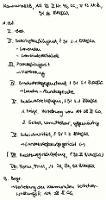 Tafelbild - Kommunalverfassungsbeschwerde, Art. 93 I Nr. 4b GG, § 13 Nr. 8a, 91ff. BVerfGG